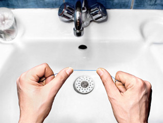 Do you lie about flossing?