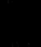 Battle-Bold-Vector-Logo.png