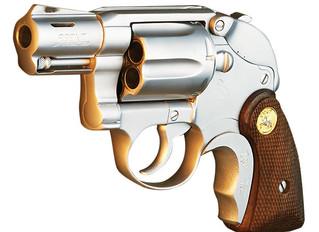 10 must-keep guns
