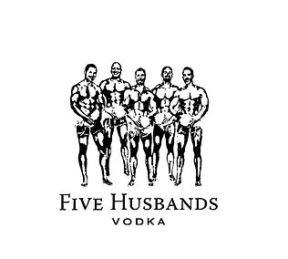 Five_Wives_Logo.jpg