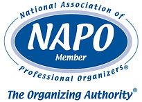 NAPO_Member_blue copy.jpg