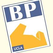 Bruin Professionals logo_cropped.jpg