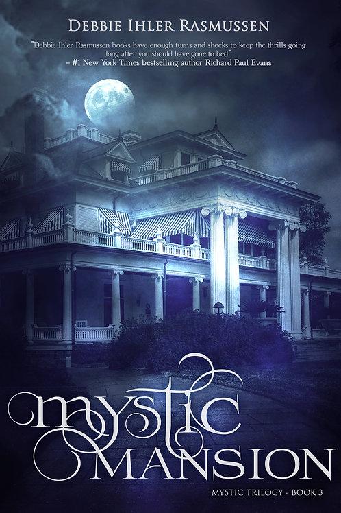 Mystic Manison