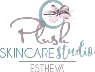 Plush-SkinCare-Estheva-Logo-New-2019 cop