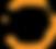 spirithub_logo.png