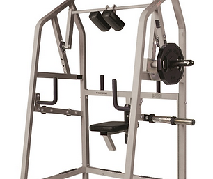 HammerStrength-4-Way-Neck-L.png