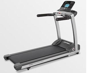 t3_treadmille.jpg