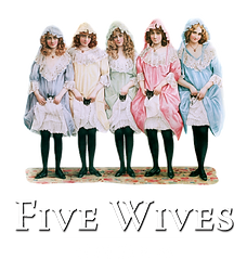 Five Wives Logo Transparent_lower_Five Wives Lower logo.png