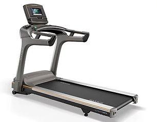 T75 Treadmill _ XER.jpg