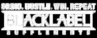 BL Logo Tagline_transparent.png