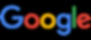googlelogo_color_90x40dp.png