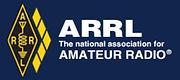 ARRL logo 2017 from website_2.jpg