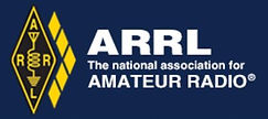 ARRL logo 2017 from website_2.jpg