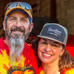 """""""Episode 5"""" Kym Buttschardt -Rooster's Brewing Company"""