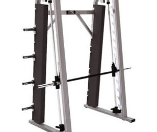 HammerSrength-Smith-Machine-M.jpg