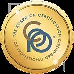 bcpo-logo-webbadge.png