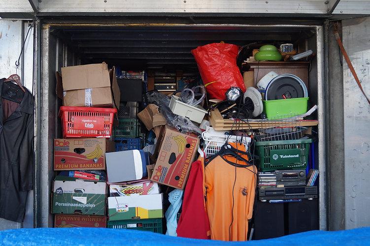 hoarding 3.jpg