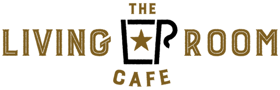living_room_cafe_logo_rgb.png