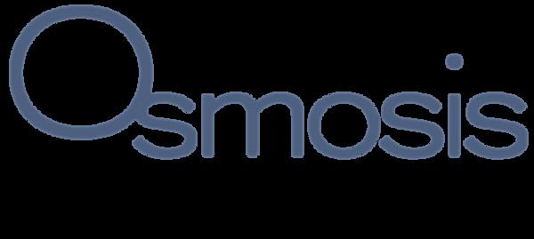osmosis_md_logo.png