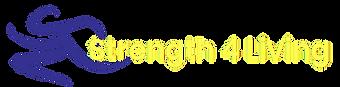 S4L_Logo.png