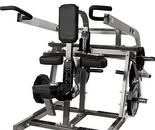 HammerStrength-Seated-Dip-L.jpg