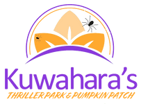 07_Kuwahara-Logo_Halloween.png