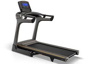 T50 Treadmill _ XR.jpg