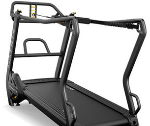 S-Drive Performance Trainer.jpg