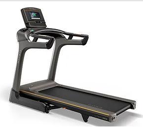 T30 Treadmill _ XER.jpg