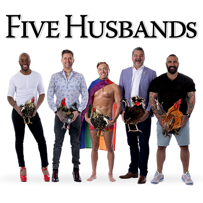 FIve Husbands Solo text only_web copy.pn