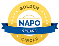 napo-goldencircles-years-5yr_1_orig.png