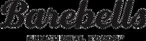 Copy of Barebells_Logo_Black_TM_CMYK.png