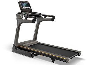 T50 Treadmill _ XIR.jpg