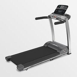 F3-Treadmill-Go-Console-L-C[1].jpg