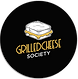 Grilled Cheese Society Logo copy.png