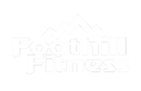 foothill_fitness_logo_white copy.png