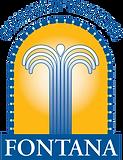 Fontana-Chamber-logo.png