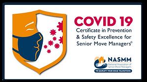 NASMM_COVID-19_Safety_Logo.png