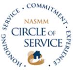circle-of-svce-temp_1.png
