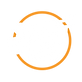 SH_LogoWht_360x360.png