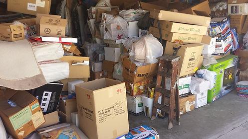 Hoarding Second Image.jpg
