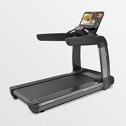 PCS-Treadmill-Arctic-Silver-Explore-L[1]