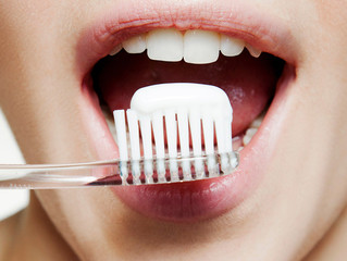 Teeth Whitening: Do's and Dont's