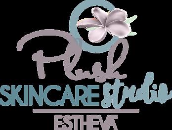 Plush-SkinCare-Estheva-Logo-New-2019.png