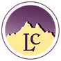 LC_logo_roundeps.png