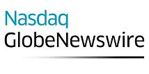 Global Newswire logo.png