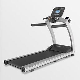 T5_Treadmill.jpg