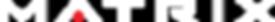 optimized---header_matrix_logo.png