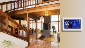 Home Buying & Financing FYI'S