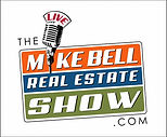 Mike Bell RealEstateShow_Logo.jpg